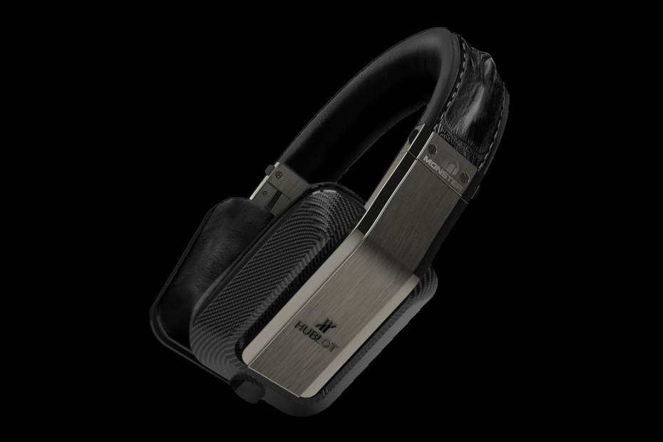 hublot-x-monster-hublot-inspiration-luxury-headphones-1