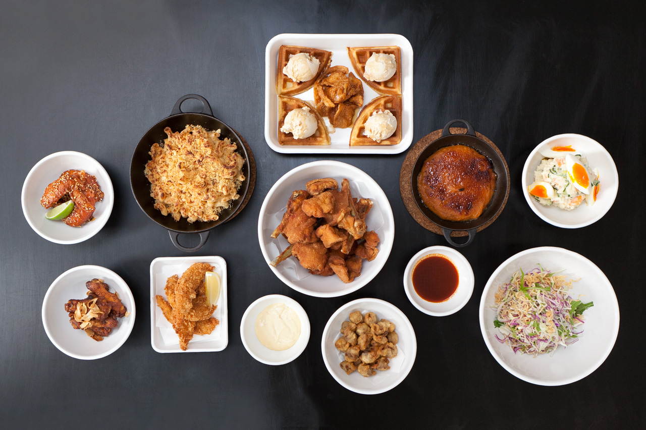 hypebeast-eats-stussy-x-yardbird-fried-chicken-feast-1