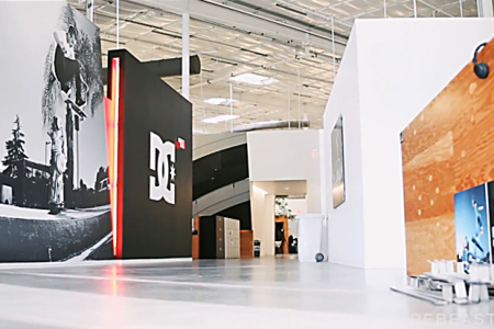 hypebeast-spaces-dc-shoes-headquarters-00