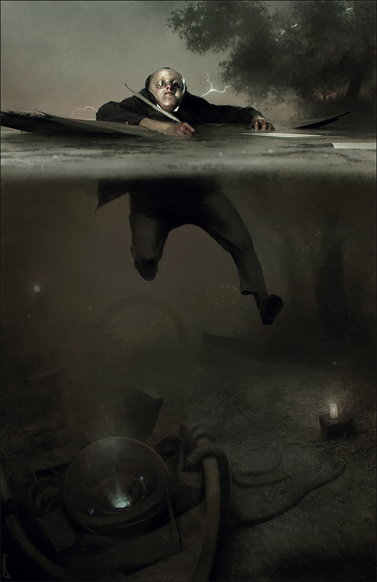 illustration-sergey-kolesov-03