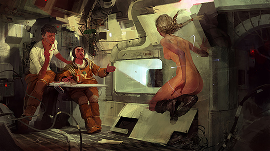 illustration-sergey-kolesov-04