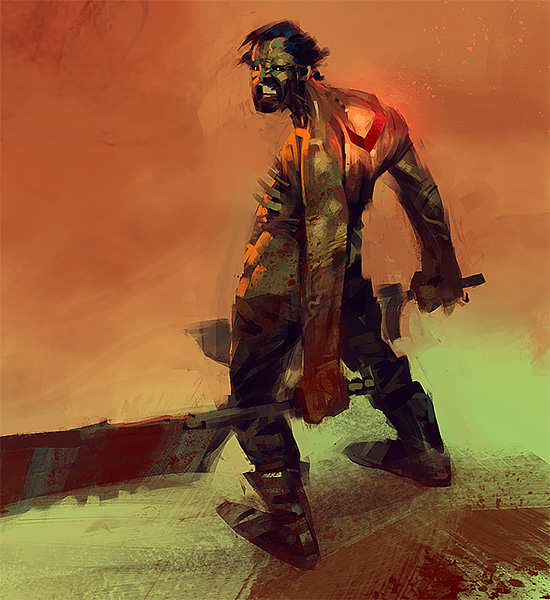 illustration-sergey-kolesov-07