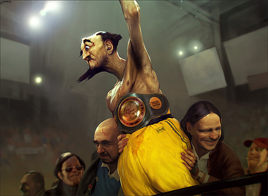 illustration-sergey-kolesov-09