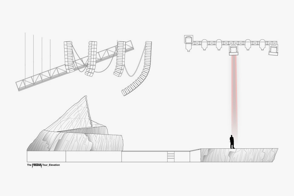 interiors-breaks-down-the-design-of-kanye-wests-yeezus-tour-04