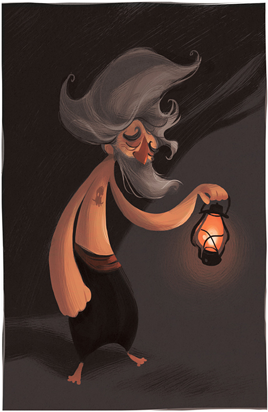 isuri-merenchi-illustration-09