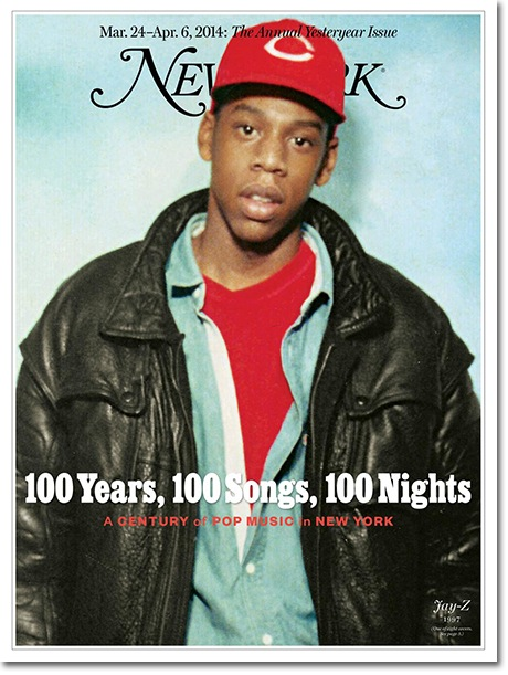 jay-z-new-york-magazine-01