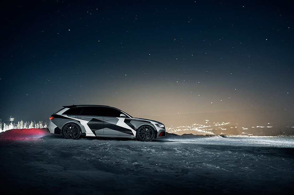 jon-olsson-shares-a-look-at-his-audi-rs6-1