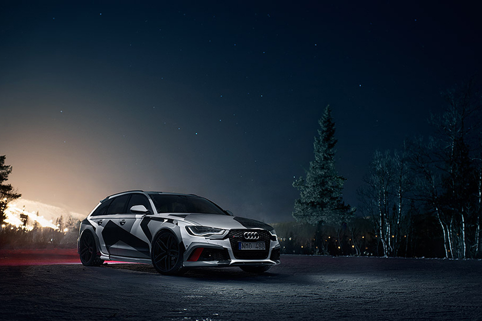 jon-olsson-shares-a-look-at-his-audi-rs6-2