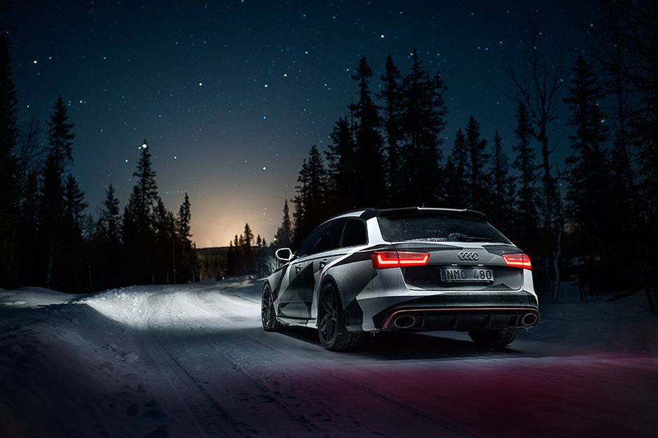 jon-olsson-shares-a-look-at-his-audi-rs6-3