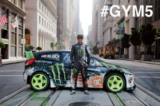 ken-blocks-gymkhana-5-san-francisco-video