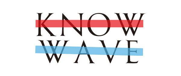 knowwave-logo