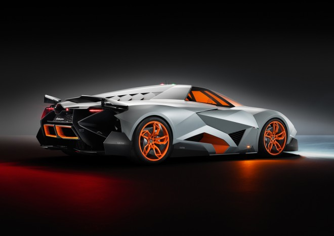 lamborghini-egoista-001-660x466