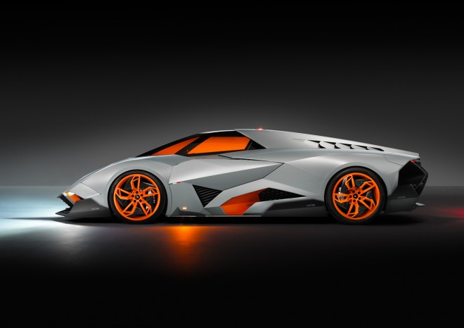lamborghini-egoista-002-660x466