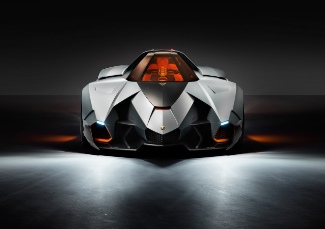 lamborghini-egoista-004-660x466