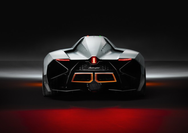 lamborghini-egoista-005-660x466