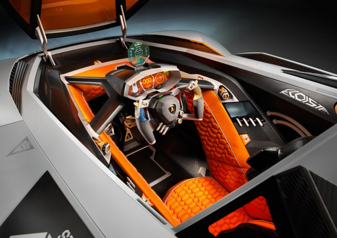 lamborghini-egoista-007-660x466