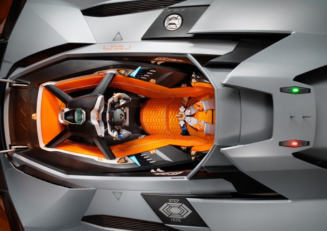 lamborghini-egoista-009-660x466