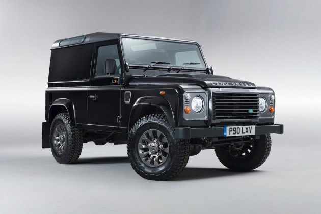 land-rover-defender-lxv-special-edition-1-630x420