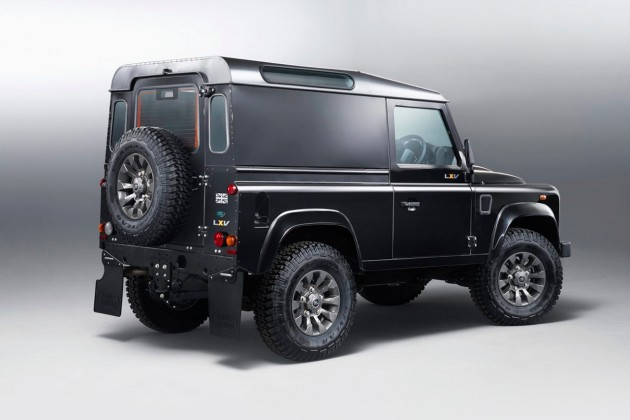land-rover-defender-lxv-special-edition-2-630x420