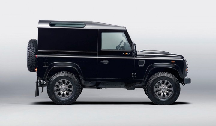 land-rover-defender-lxv-special-edition-3-720x420