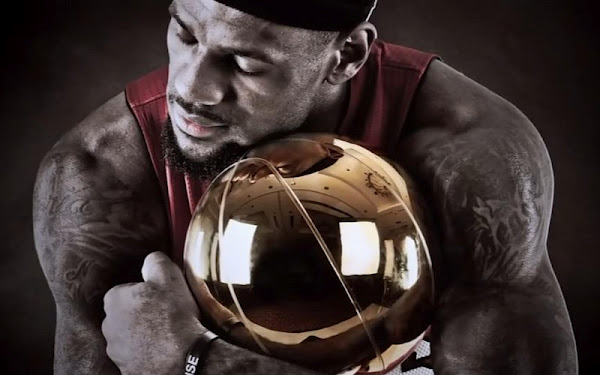 lebron_james_nba_120611_media-finals-2