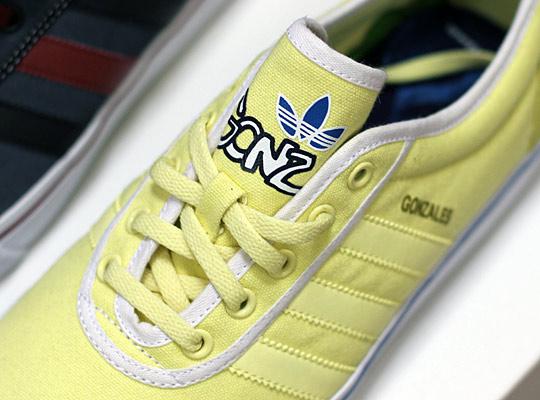 best sneakers a5f84 2c987 ... mark-gonzales-adidas-skateboarding-sneakers-03  Adidas Adi Ease ...