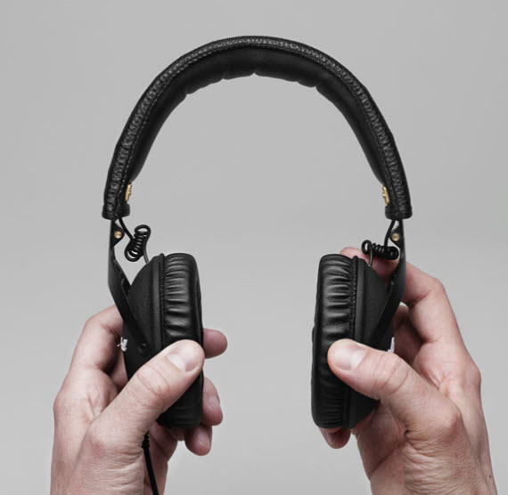 marshall-headphones-the-monitor-available-now-1