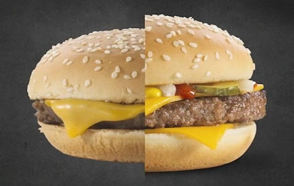 mcdonalds-ads-vs-real_toppick_crop