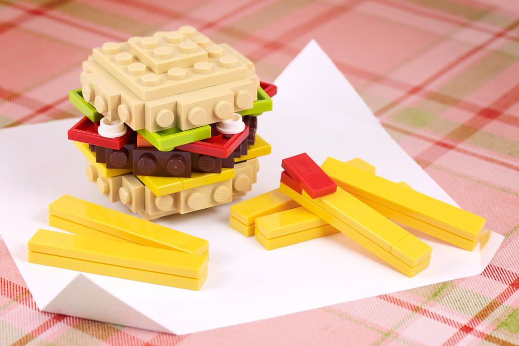 mcveigh-lego-art4