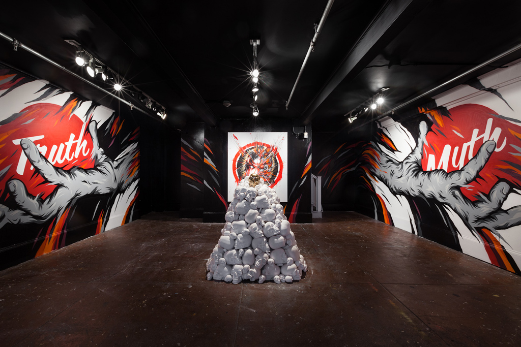 meggs-truth-in-myth-exhibition-white-walls-san-francisco-recap-1