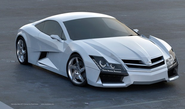 mercedes-benz-sf1-final-concept-design-14-620x368