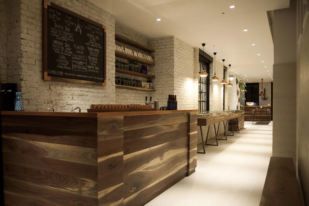 miansai-open-first-store-in-soho-01