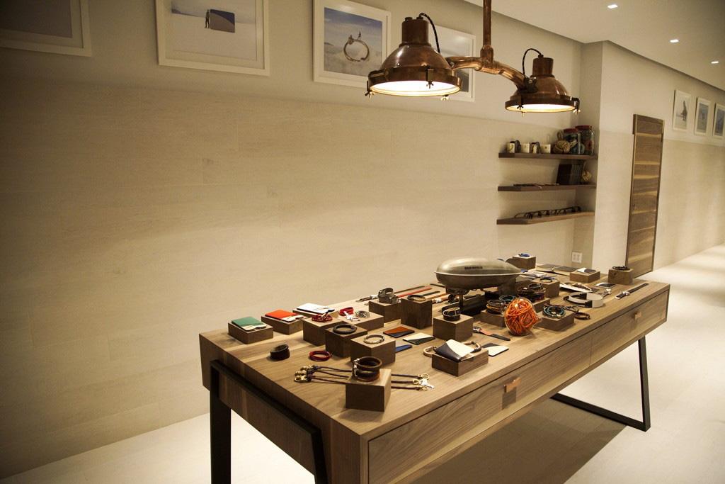 miansai-open-first-store-in-soho-02