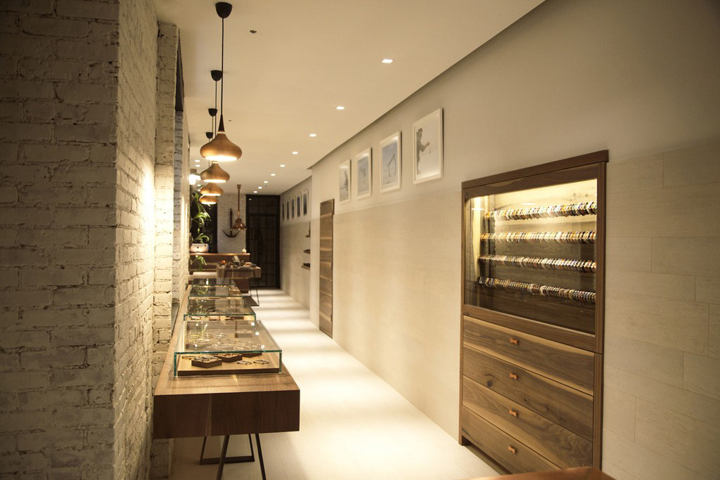 miansai-open-first-store-in-soho-04