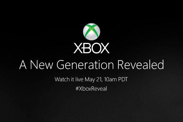microsoft-confirms-next-gen-xbox-announcement-for-may-21-011