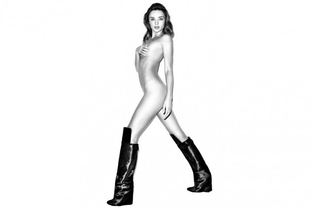 miranda-kerr-terry-richardson-harpers-bazaar-september-2012-2-630x420