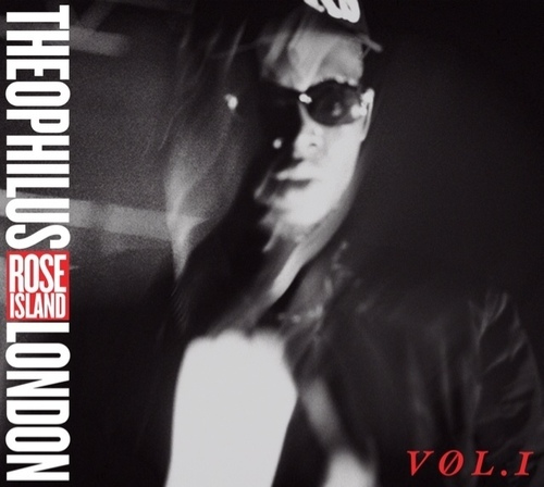 mixtape-theophilus-london-rose-island-vol-1