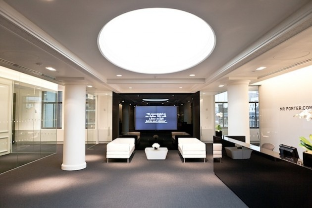 net-a-porter-office-2-630x419