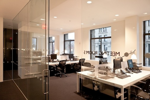 net-a-porter-office-3-630x419