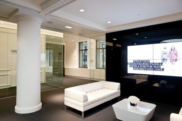 net-a-porter-office-4-630x419