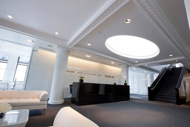net-a-porter-office-7-630x420