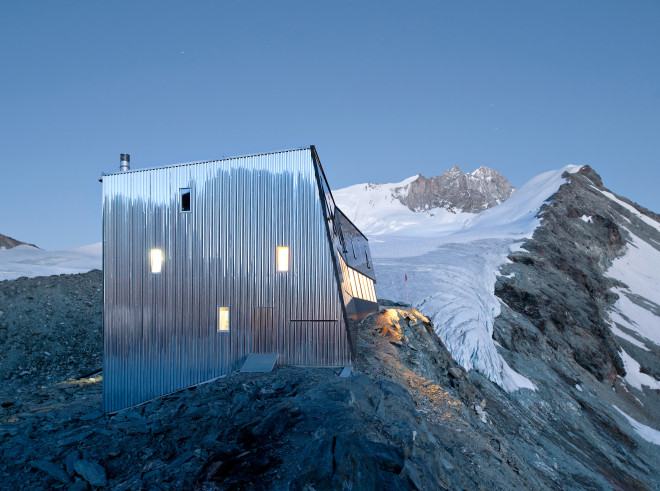 new-tracuit-mountain-hut-zinal01-660x491