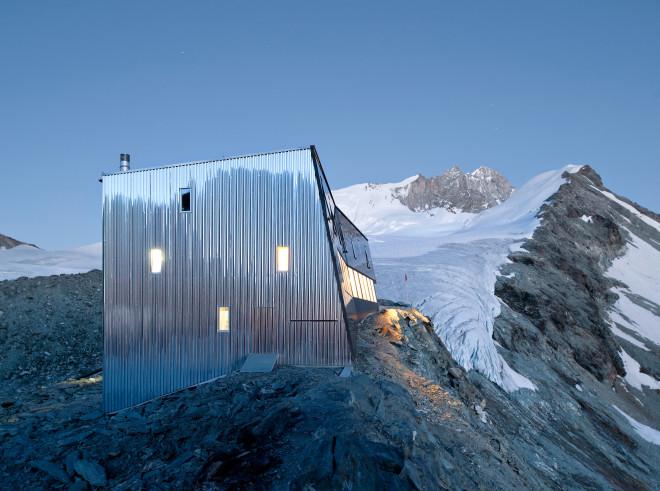 new-tracuit-mountain-hut-zinal01-660x491