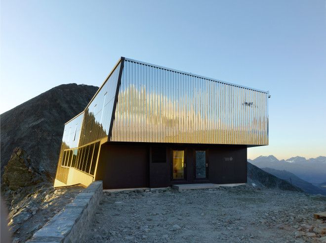 new-tracuit-mountain-hut-zinal05-660x491