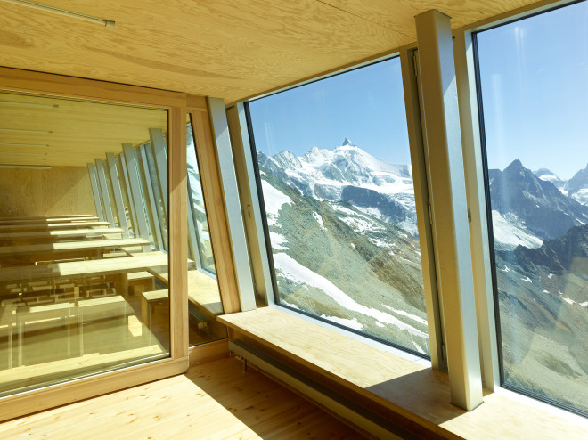 new-tracuit-mountain-hut-zinal06-660x494