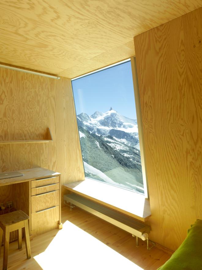 new-tracuit-mountain-hut-zinal08-660x880