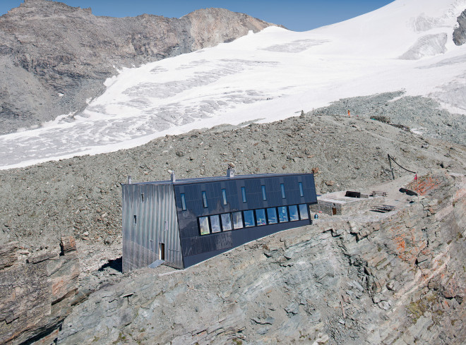 new-tracuit-mountain-hut-zinal12-660x489