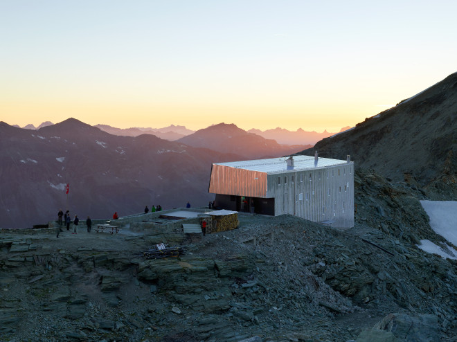 new-tracuit-mountain-hut-zinal13-660x494