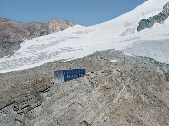 new-tracuit-mountain-hut-zinal14-660x491