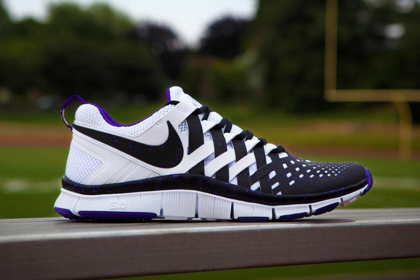 nike free special editions